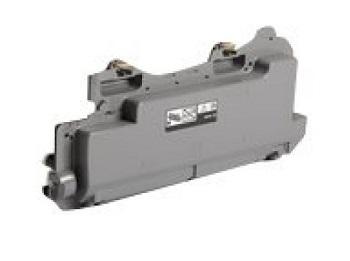 Waster Comp VersaLink C7000DN,C7000N-21.2K#115R00129
