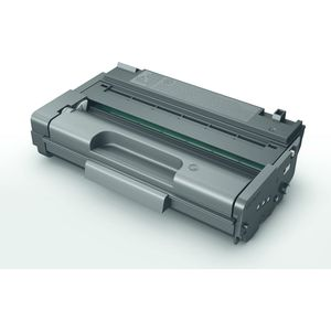 Toner Compatibile Ricoh Sp 330DN,330SFN,330SN-7K#408281/TYPESP330H
