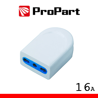 PES1005-W