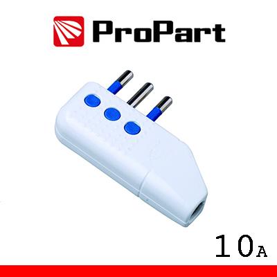 PES1008-W