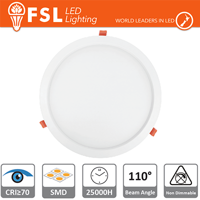 FLSP1106RO12W30
