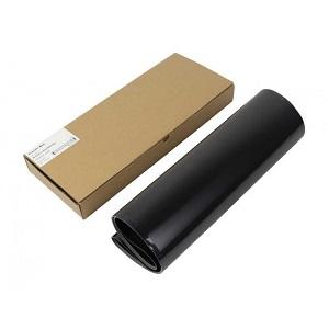 Transfer belt Com HP Color Laserjet 4700/CM4730/CP4005-120K