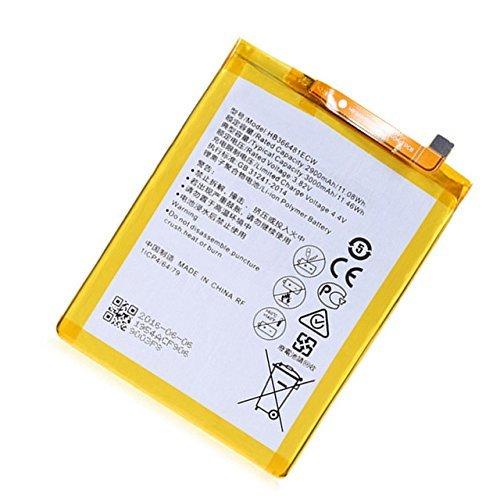 Batteria HB366481ECW Huawei Service Pack P9, P9 / P10 Lite