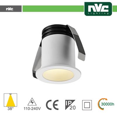 NVSP101-2W3K38
