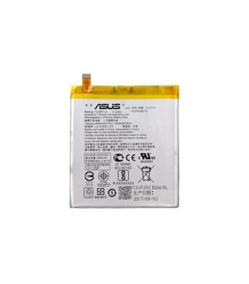 Batteria Originale per Zenfone 4 Selfie PRO ZD552KL C11P1511
