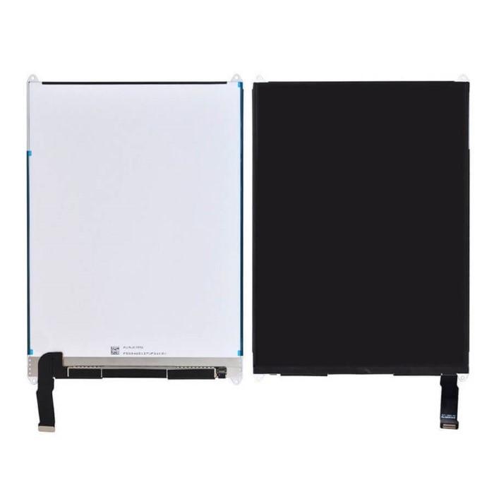 Lcd ricambio per iPad 6 2018 A1893 A1954