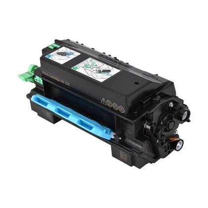 Toner Compatibiletible for Ricoh IM350 F -14K#418132