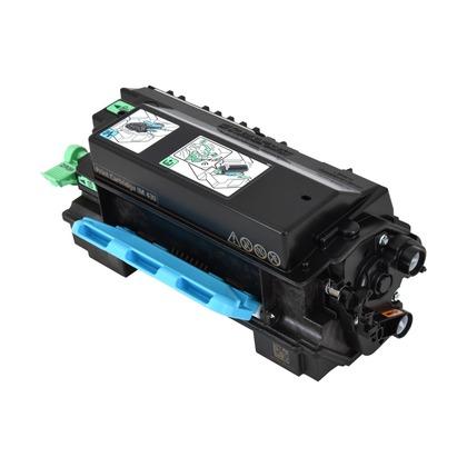 Toner Compatibiletible for Ricoh IM430 F -17.4K#418126