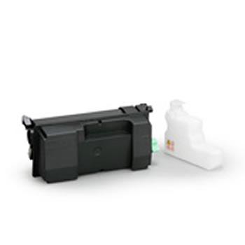 Toner Compatibile for Ricoh P800,P801,IM550F,IM600-25.5K#418478