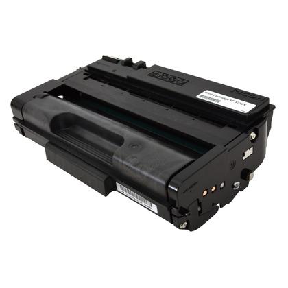 Toner Compatibile for Ricoh SP3700,SP3710DN,SP3710SF-7K#408284
