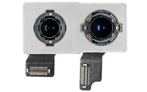 Telecamera posteriore per iPhone Xs - Foxconn