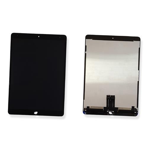 LCD + TOUCH per iPad Air 3 A2123 A2125 A2153 A2154 Nero