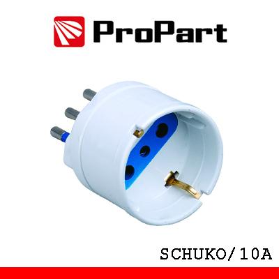 PES1006-WP