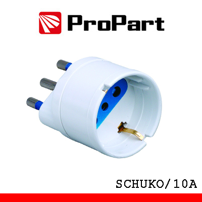 PES1007-WP