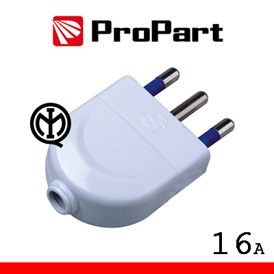 PES1003-WP