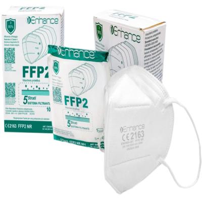 FMASK-FFP2