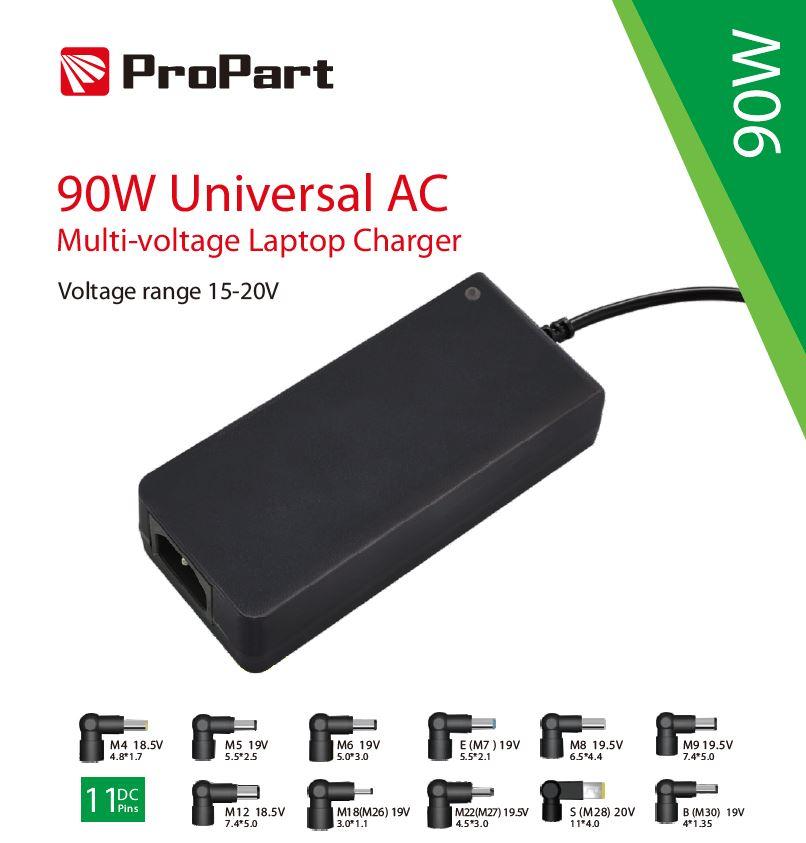 PEN-1520V90W