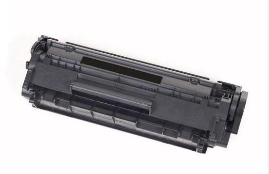 HPQ2612A