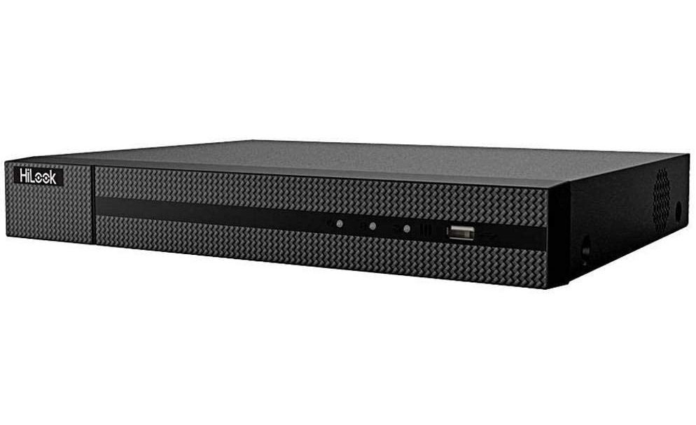 DVR-204U-K1