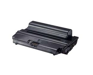 Toner Compatibiletible Samsung ML 3050/ML 3051N- 8K#MLD3050B