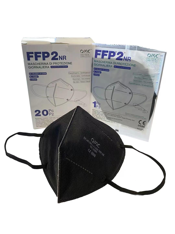 FMASK-FFP2NRQ