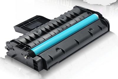 Toner Compatibile Ricon Aficio SP 270,277- 2.6K#408160/TYPESP277HE