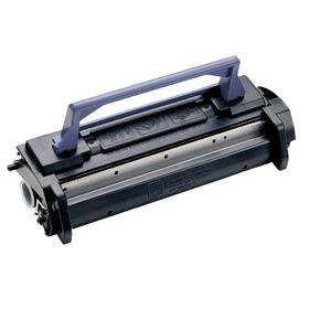 Toner compa Epson EPL 5700XX/5800XX/5900X/6100-6K#S050010