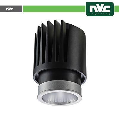 NV118-15W4K45