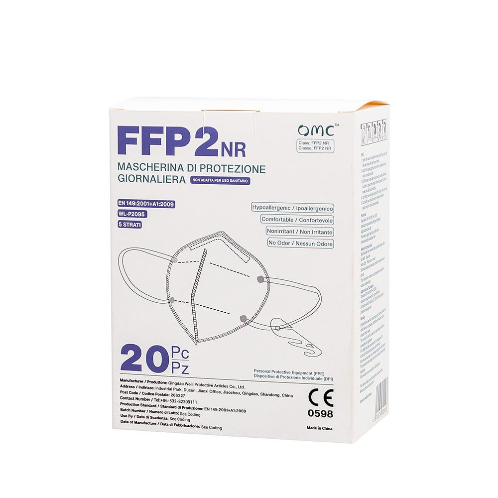 FMASK-FFP2BIQ