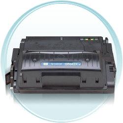 Toner Rig For 4200,4250,4345XXX-12K Q1338A Q5942A Q5945