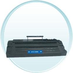 Toner Compatibile HP Samsung ML1630, Scx 4500 -2.000 pag#ML-D1630