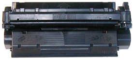 HPC7115A