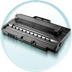 Toner Compatibile Samsung SCX4720F,SCX4520-5K#SCX4720D5