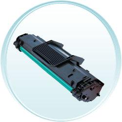 Toner Compatibiletible Samsung  SCX-4725F/SCX-4725FN-3K#SCXD4725A