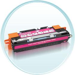Magente Rig HP3800,CP3505,Canon 5300,5360,5400-6K#Q7583A