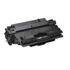 Toner compa HPM5025 MFP, M5035 MFP 15.000 pagin# Q7570A