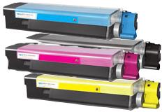 Ciano Rig per Dell 3XX0 3100 CN-4K- #593-10061#K4973
