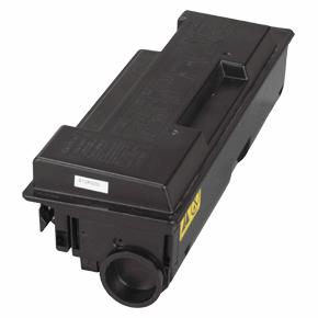 Toner com Kyocera FS 2000 DN,3900DN,4000DN-15K#TK-310/TK320
