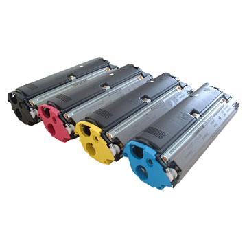 Yellow Rig per Epn C900,C900N,C1900D,C1900 PS-4.500p S050097