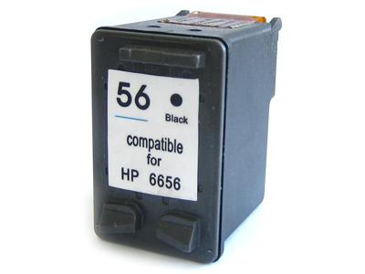 HP6656