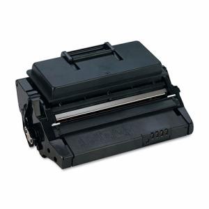 Toner compa Xerox 3500,3500 DN,3500 N,3500 B-12K#106R01149