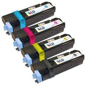 Black-compatible-per-Xerox-Phaser-6125,-6125-N.-2K#106R01334