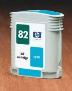 Ciano-69ML-Compatibile-per-HP-500-PLUS-CC-800-PS-815MFP#-82