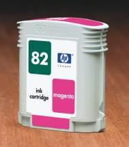 Magente-69ML-Compatibile--HP-500-PLUS-CC-800-PS-815MFP#-82