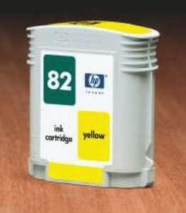 Yellow-69ML-Compatibil-per-HP-500-PLUS-CC-800-PS-815MFP#-82