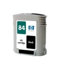 Black-69ml-com-per-Designjet-30,90,120,130,90R.#C5016A.-N,84