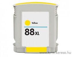 28ML-GIALLO-CON-CHIP-HP-OFFICEJET-PRO-K550XXX-28-Ml-#-88XL