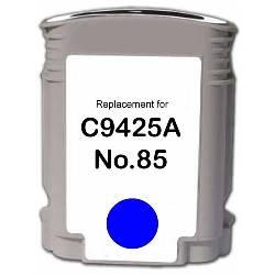 28ML-Ciano-compa-per-HP-Designjet-30,90,130,90R,130GP.-#85