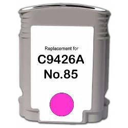 28ML-Magente-comp-for-HP-Designjet-30,90,130,90R,130GP.#85