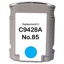 69ML-LC-comp-for-HP-Designjet-30,90,130,90R,130GP.#85